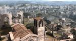 Эволюция Assassin's Creed - Изображение 33