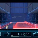 Скриншот Laser Room – Изображение 15