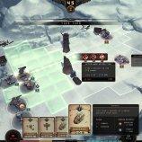 Скриншот Acaratus