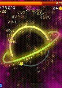 Обложка Neon Blitz