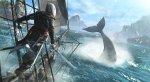 Эволюция Assassin's Creed - Изображение 59