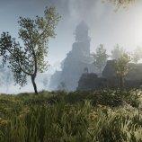 Скриншот Warhammer: End Times – Vermintide  – Изображение 10
