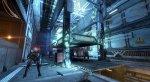 Карта-полигон попала на снимки дополнения к Titanfall  - Изображение 2