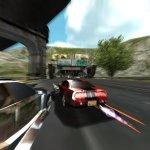 Скриншот Upshift StrikeRacer – Изображение 5