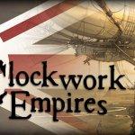 Скриншот Clockwork Empires – Изображение 1