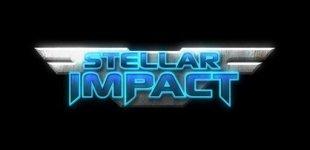 Stellar Impact. Видео #1