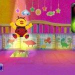 Скриншот 3D Bears – Изображение 5