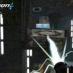 Скриншот Portal 2: In Motion – Изображение 9