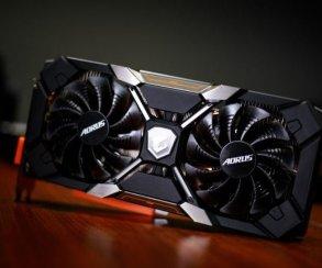 Цена итесты Radeon RX580: новинки оказались… неочень новыми