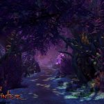 Скриншот Neverwinter – Изображение 78
