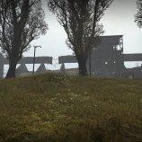 Скриншот Raindrop – Изображение 10