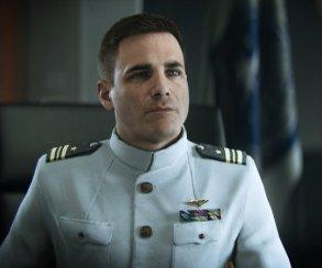 Разработчики Infinite Warfare похвалили трейлер Battlefield 1