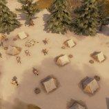 Скриншот Foxhole – Изображение 3