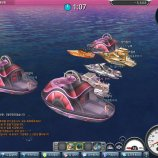Скриншот Grand Mer – Изображение 1