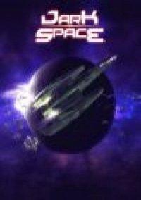 Обложка DarkSpace