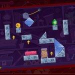 Скриншот Crash! Boom! Bank! – Изображение 2