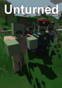 Unturned – фото обложки игры