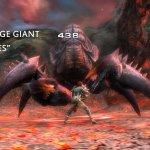 Скриншот Trinium Wars – Изображение 2