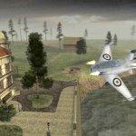 Скриншот Battlefield 1942: Secret Weapons of WWII – Изображение 12