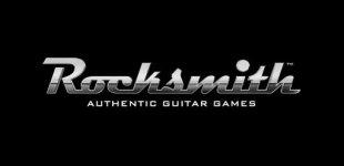 Rocksmith. Видео #5