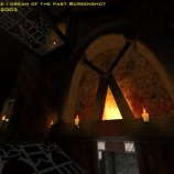 Скриншот Nightwalk: Dream of Past – Изображение 9
