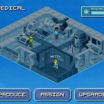 Скриншот Star Command – Изображение 2