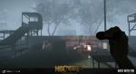 Дайджест Indie-игр на CryEngine - Изображение 21