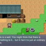 Скриншот Ash (2010) – Изображение 4