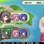 Скриншот Bullet Girls – Изображение 12