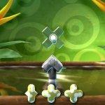 Скриншот Art of Balance – Изображение 15