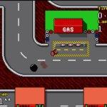 Скриншот Micro Machines 2 – Изображение 4