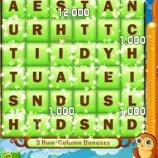 Скриншот Word Bird Supreme – Изображение 6