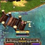 Скриншот Fate (2005) – Изображение 10