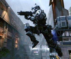 Titanfall для Xbox 360 опоздает на две недели