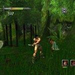 Скриншот Conan (2004) – Изображение 27