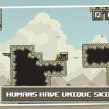 Скриншот Infestor – Изображение 2
