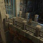 Скриншот Knack – Изображение 3