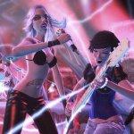 Скриншот Guitar Hero: Smash Hits – Изображение 3