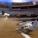 Скриншот Major League Baseball 2K6 – Изображение 3