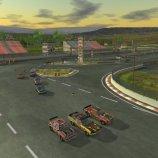 Скриншот FlatOut (2004)