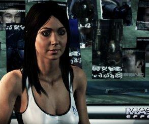 Игроки потребовали от BioWare изменить окончание Mass Effect 3