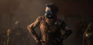 Destiny 2. Трейлер к старту ОБТ