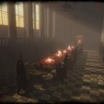 Скриншот The Old City – Изображение 3