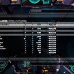 Скриншот X²: The Threat – Изображение 61