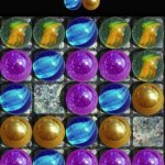 Скриншот Free Gems 3D Puzzles – Изображение 1