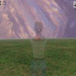 Скриншот Adventures of Nyangi – Изображение 10