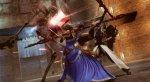 Обнародованы новые скриншоты Lightning Returns: Final Fantasy XIII. - Изображение 12