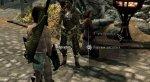 Как видео игры нас зомбируют - Изображение 10