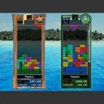 Скриншот Tetris Evolution – Изображение 2