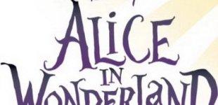 Alice in Wonderland (2010). Видео #1